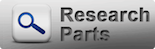 Research Parts