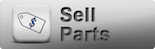 Sell Parts